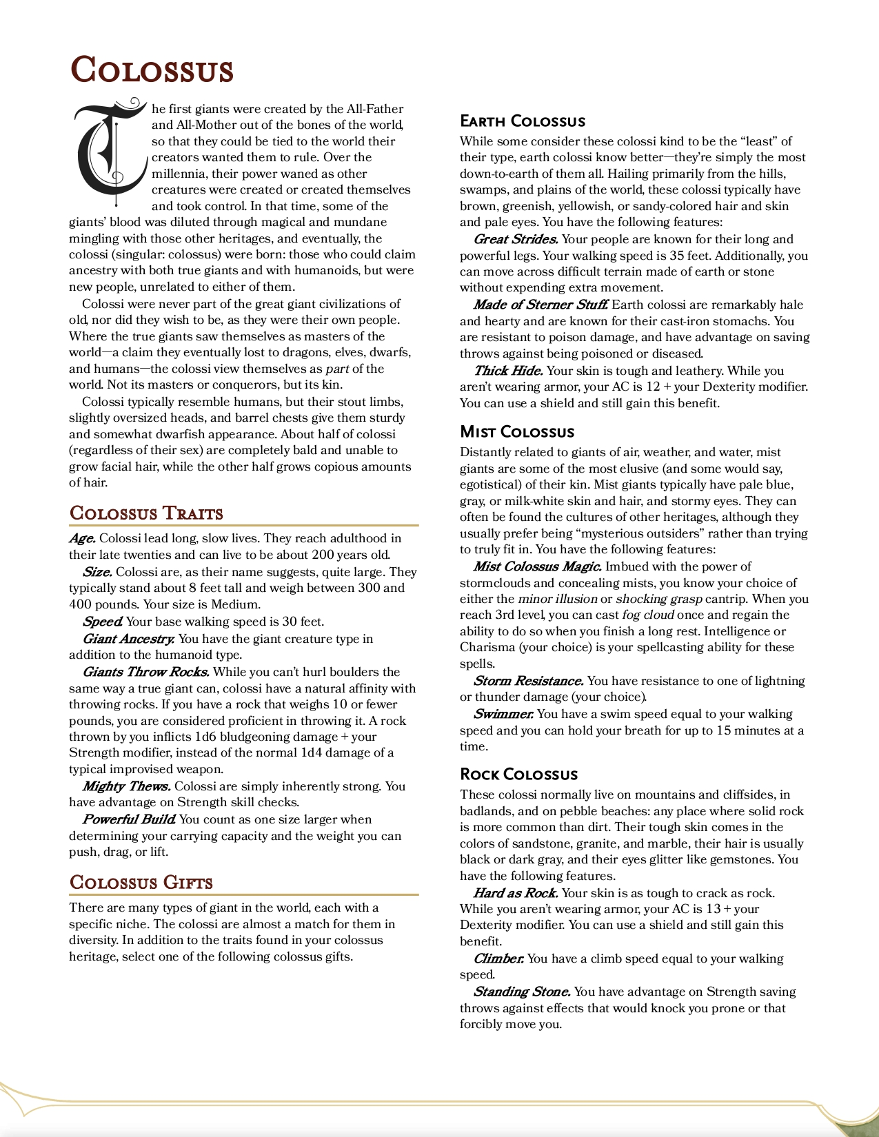 My Heritages and Cultures_page-0003.jpg