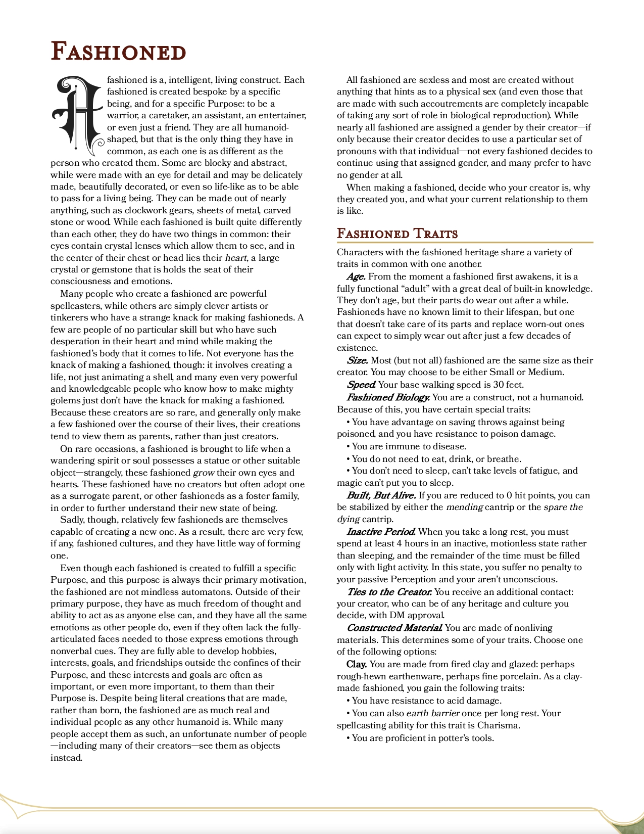My Heritages and Cultures_page-0005.jpg