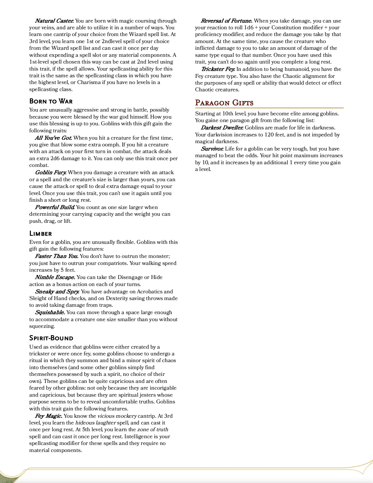 My Heritages and Cultures_page-0006.jpg