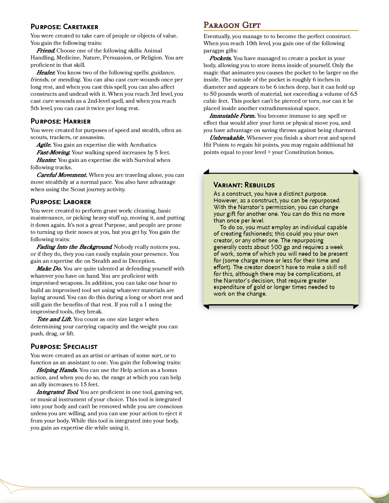 My Heritages and Cultures_page-0007.jpg