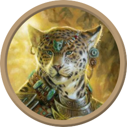 Rg Fitz S Folly Dungeons Dragons Dragonlance Pathfinder The tabaxi's free skills help to further pad the bard's already excellent skills. rg fitz s folly dungeons dragons