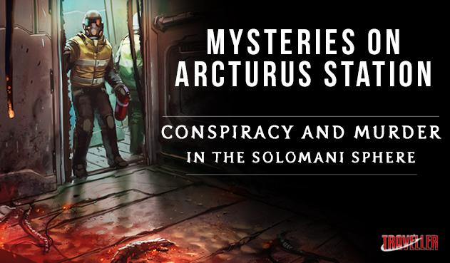 Mysteries_on_Arturus_Station_-_big_banner_2.jpg