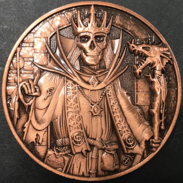 Mythic-Coins-Lich-Front.jpg