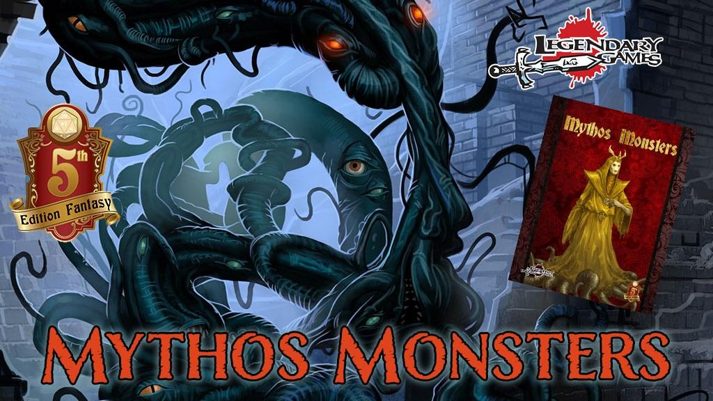 Mythos Monsters- 40+ Lovecraftian horrors for DnD 5E.jpg