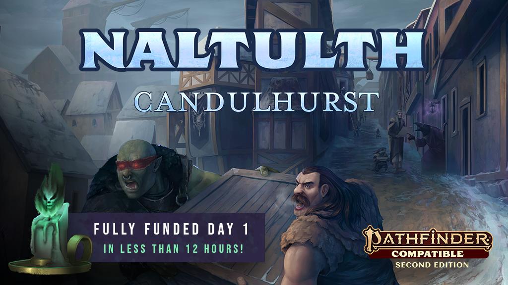 Naltulth- Candulhurst.png