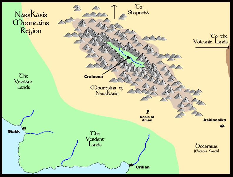 NarsKasis Mountains Region.jpg