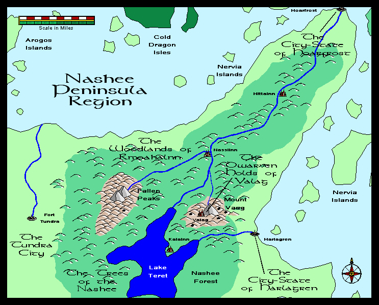 Nashee Peninsula Region.jpg