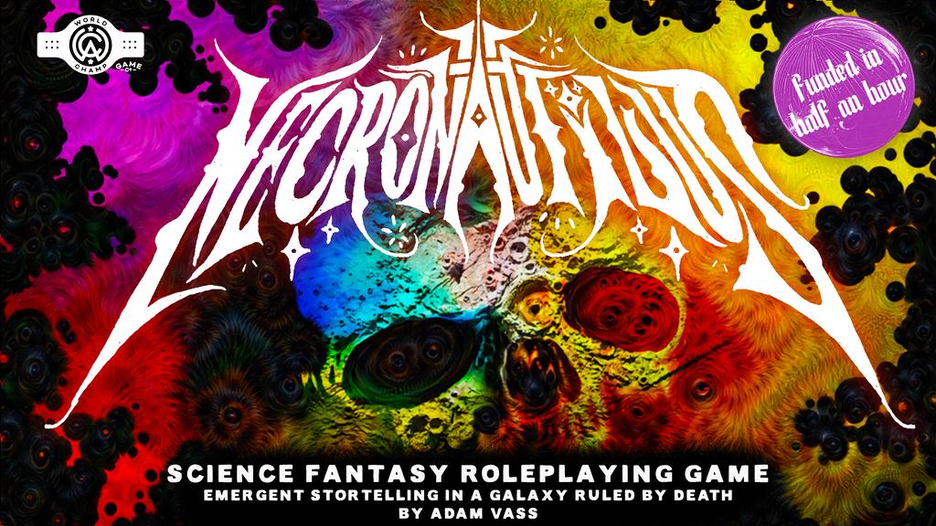 Necronautilus- Science Fantasy TTRPG.png
