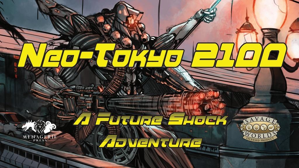 Neo-Tokyo 2100- A Future Shock Adventure.jpg