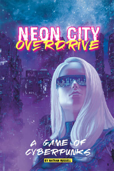 neoncityoverdrive.png