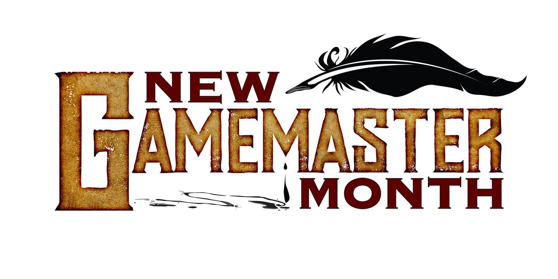 New Gamemaster Month.jpg