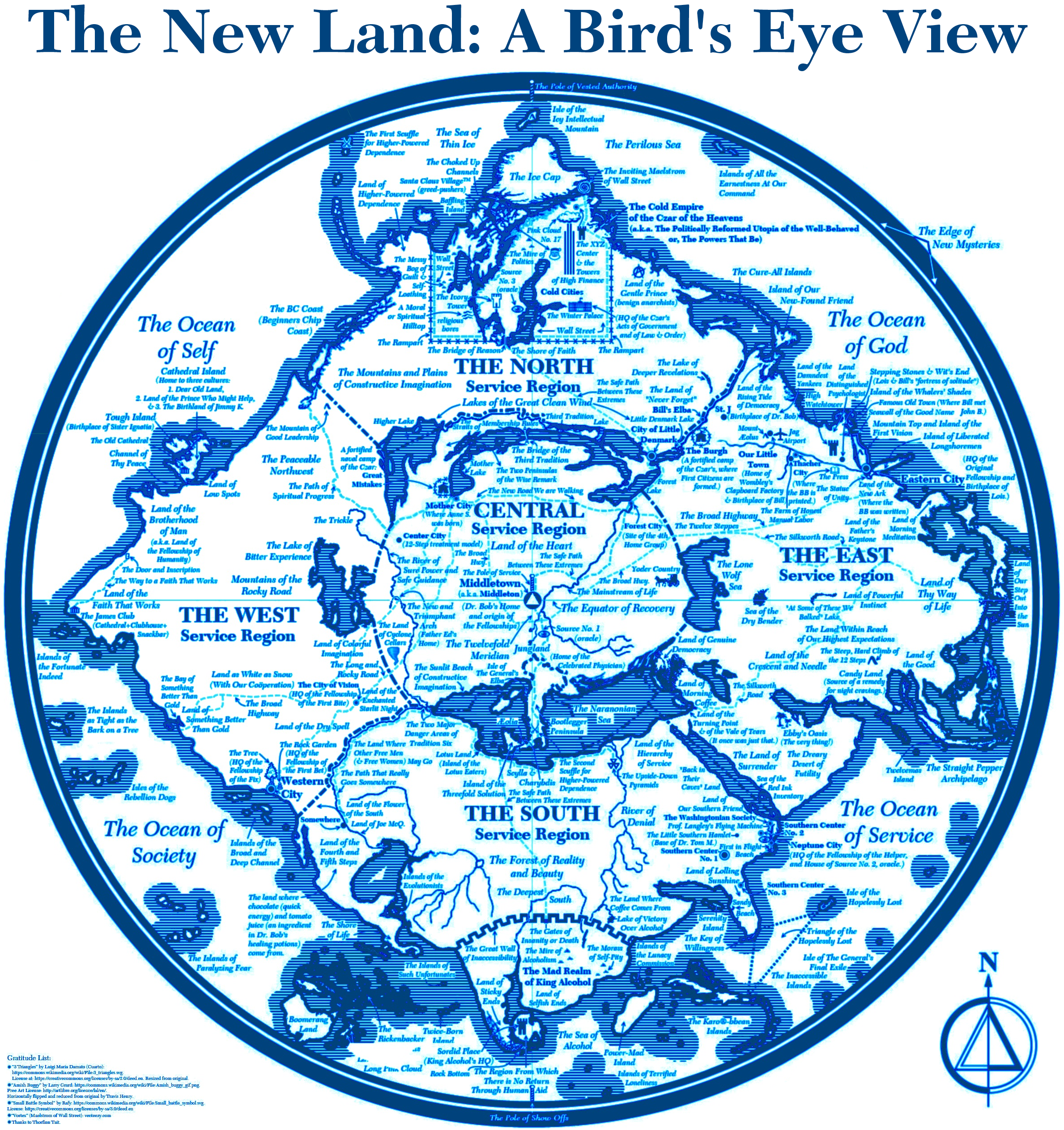 new land bird's eye view for ks page.png
