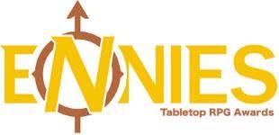 new-logo-1-e1551140487639.jpg