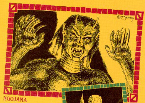 Name:  Fantasy & Horror Setting Background Cards.jpg Views: 2316 Size:  37.9 KB
