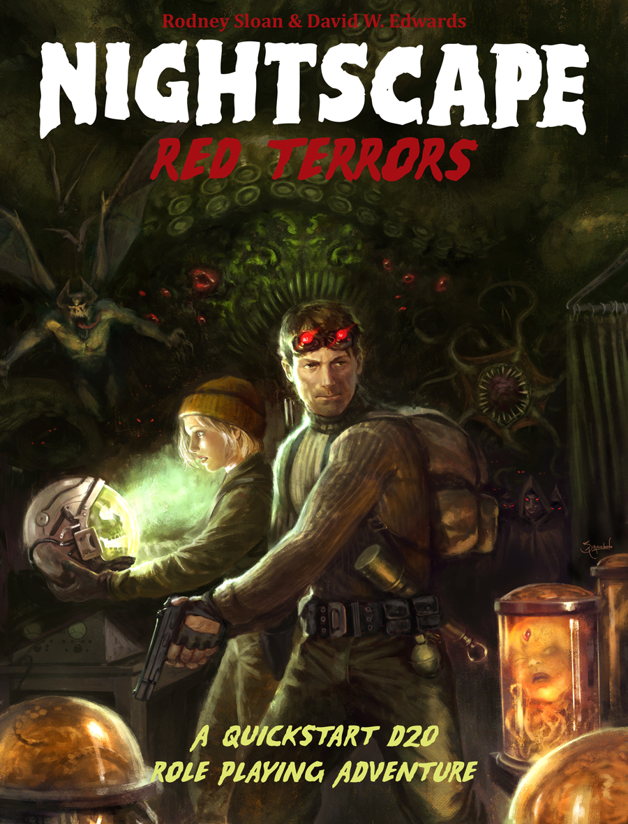 Nightscape_Red-Terrors_RPG.png