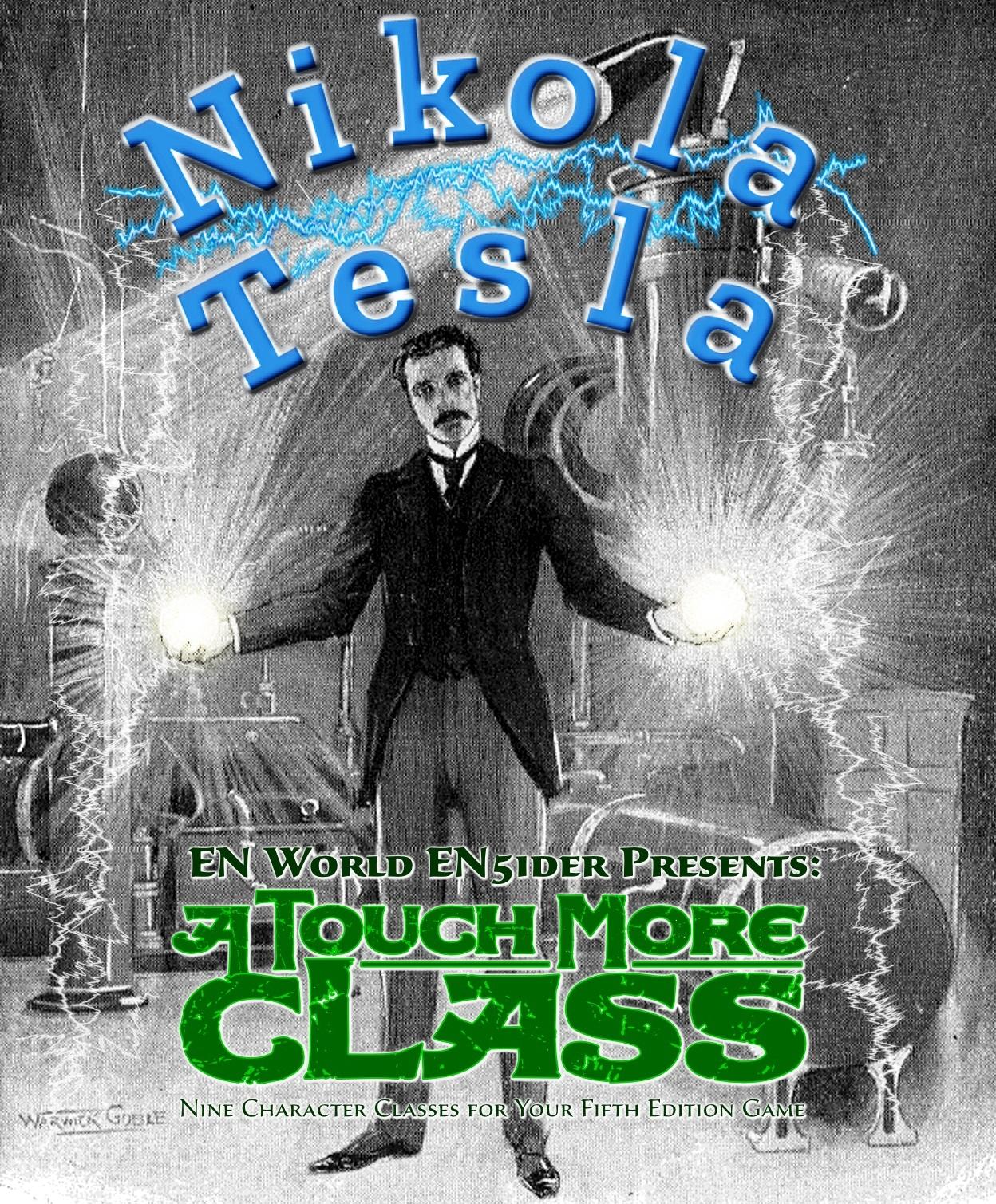 Nikola Tesla BANNER.jpg