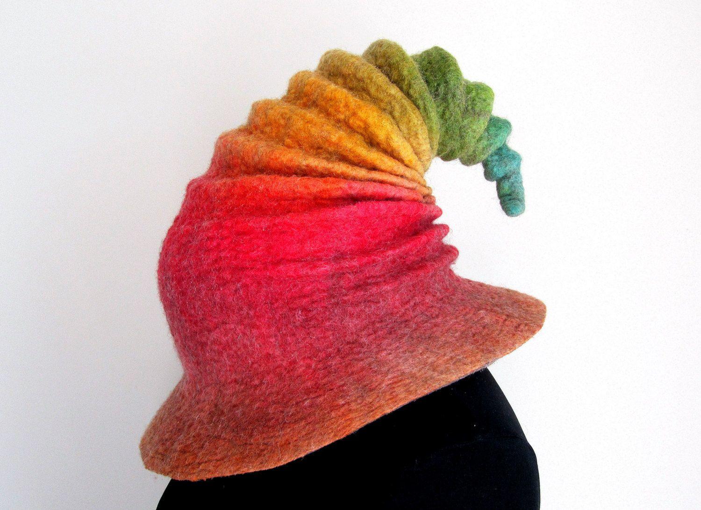 nimrods hat.jpg