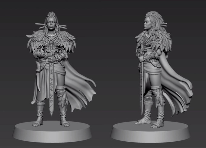 Niobe Returns Miniature.jpg
