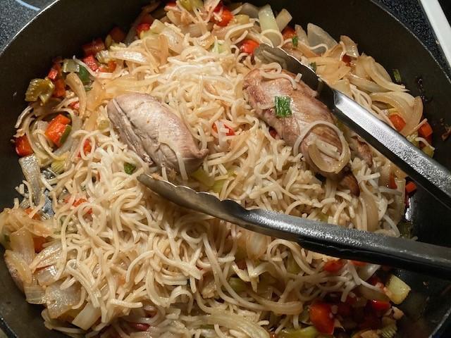 noodles3.jpg
