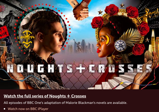 Noughts-Crosses.png