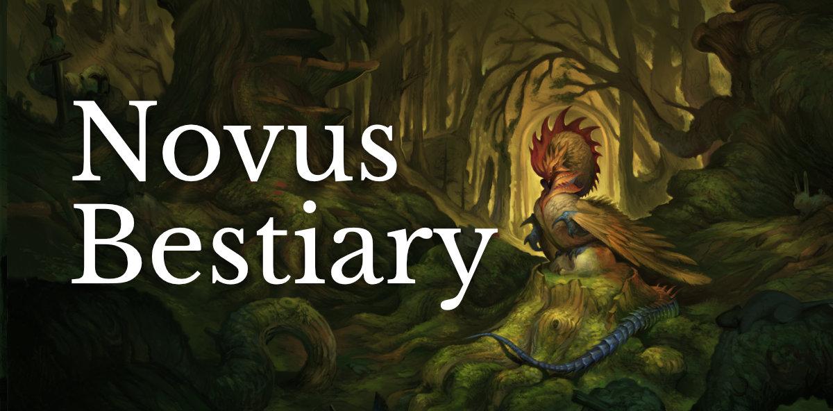 novus-bestiary-og.jpg