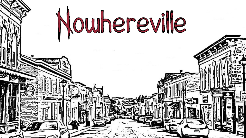 Nowhereville.png