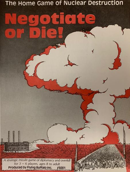 nucleardestruction.jpg
