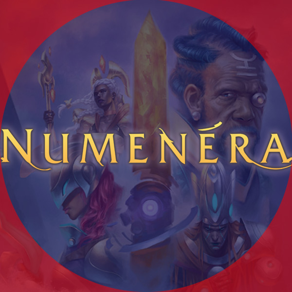 Numenera-Icon3.jpg