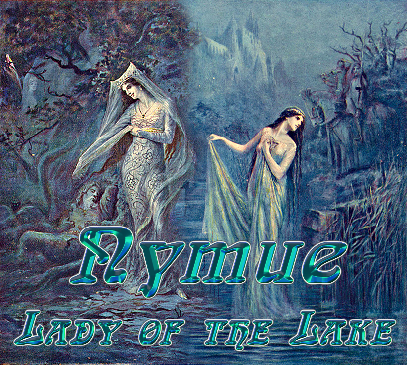Nymue Lady of the Lake DnD 5E banner.jpg