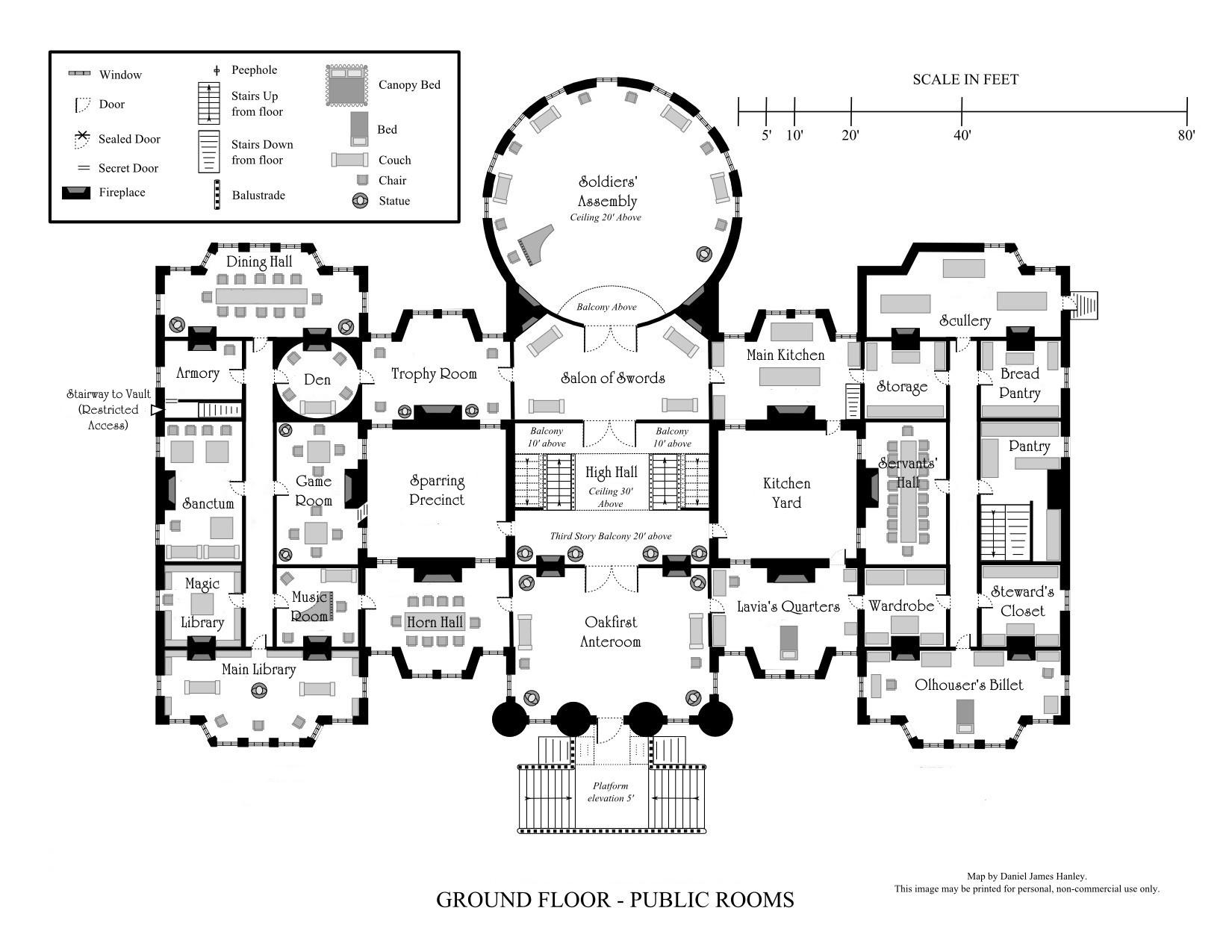 Oakfirst Manor - Ground Floor.jpg