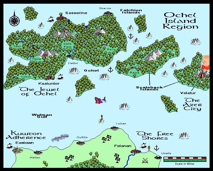 Ochel Island Region.jpg