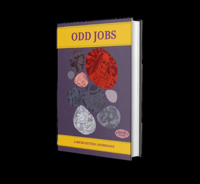 Odd Jobs.png