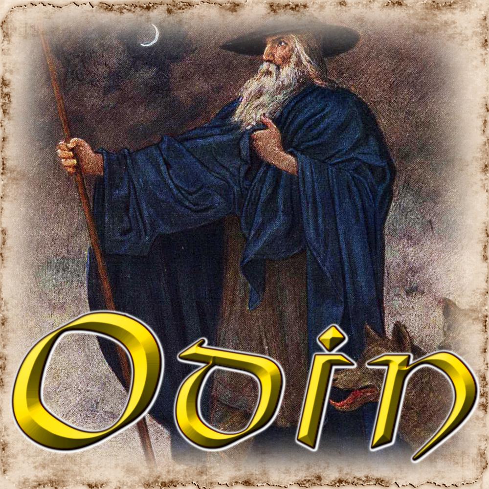 Odin DnD5e BANNER.jpg