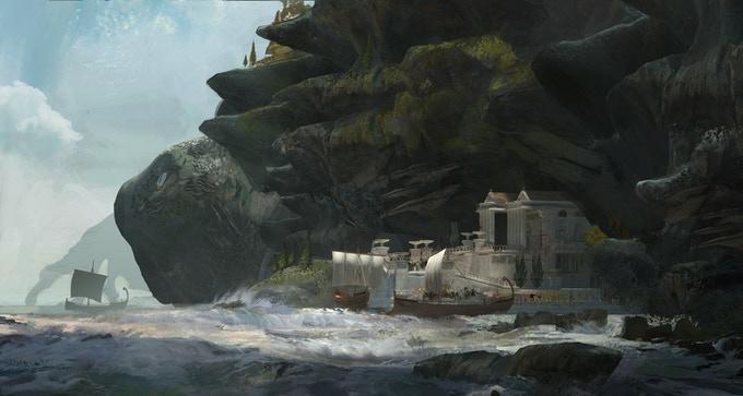 Odyssey Landscape.jpg