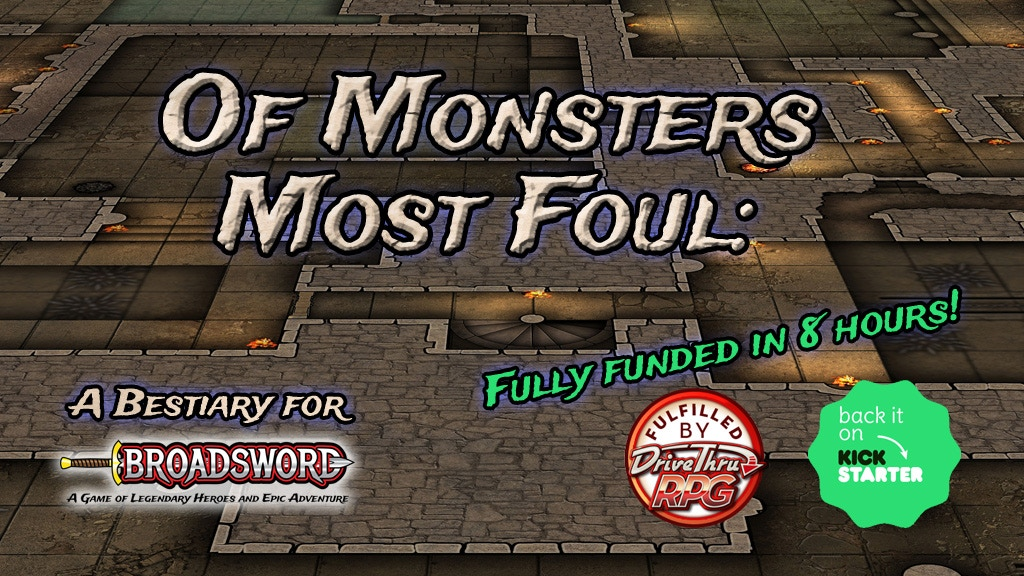 Of Monsters Most Foul- A Broadsword Bestiary.jpg