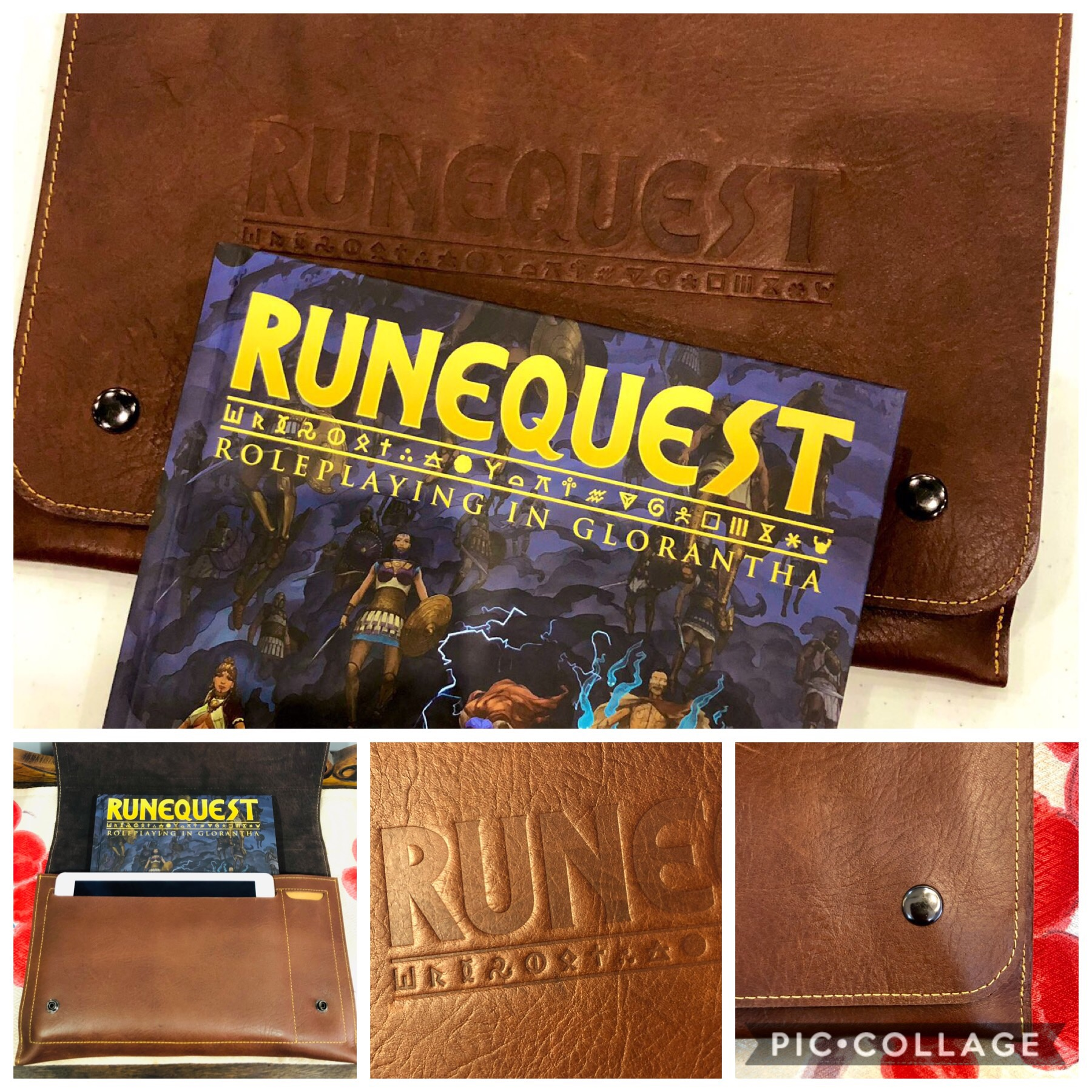 Official Runequest Leather Document Wallet.jpeg