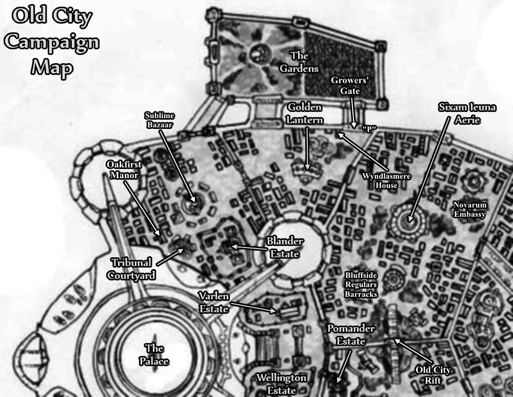 Old City Campaign Map.jpg