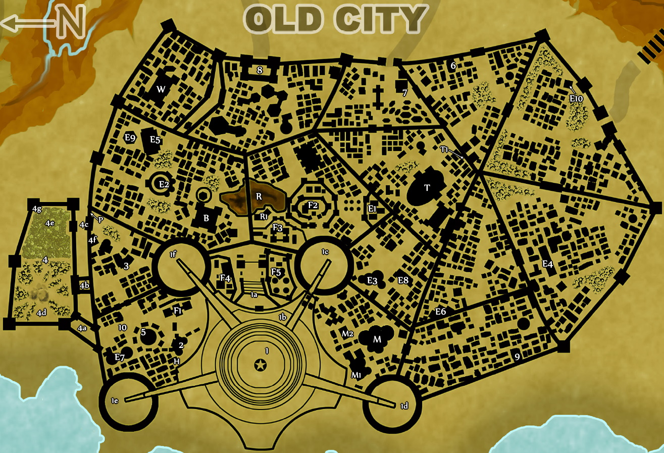 Old City_Player's Map.jpg