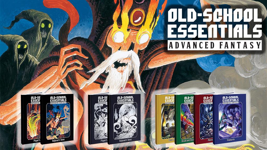 Old-School Essentials- Advanced Fantasy.png
