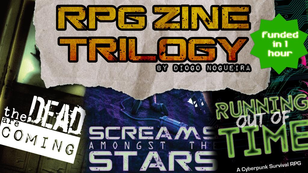 Old Skull RPG Trilogy!.png