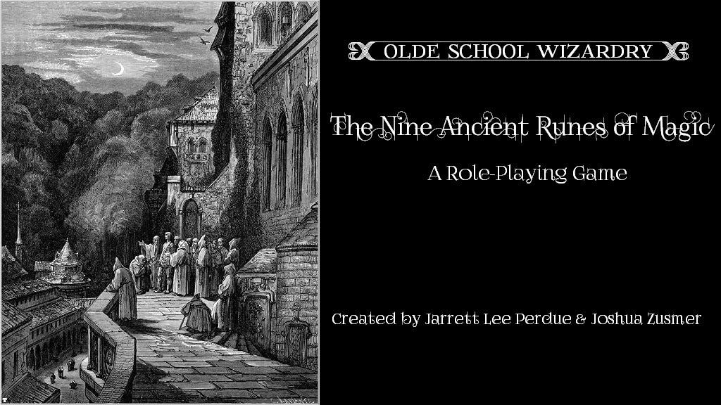 Olde School Wizardry- The Nine Ancient Runes of Magic.jpg