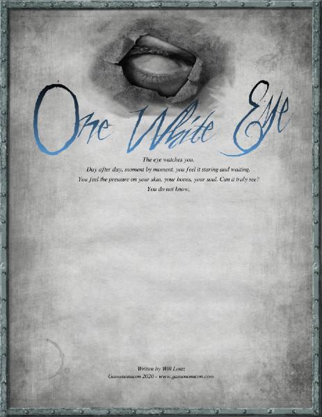 One White Eye Cover-Itch.jpg