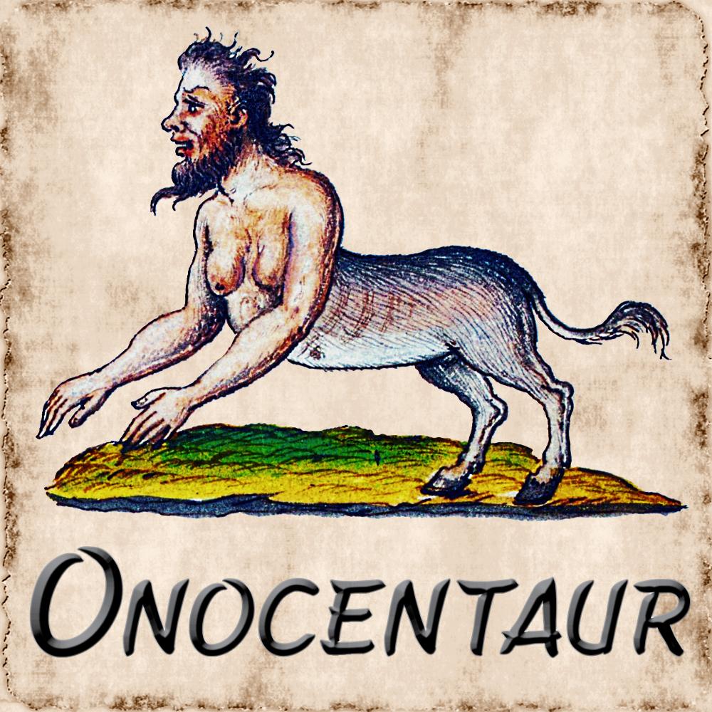 Onocentaur DnD 5E BANNER.jpg