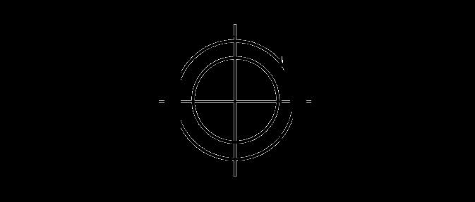 Op Espionage logo.png
