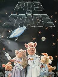 Orcs in space.jpg