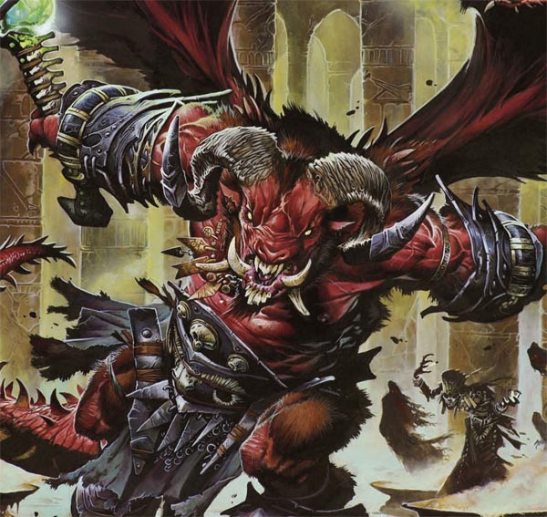 Orcus.jpg