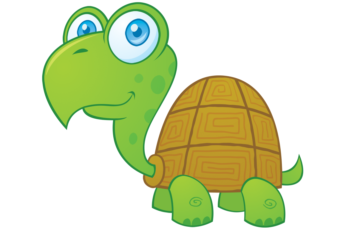 ori_31330_e713ba935d8ec524b1e0875ec6a7f8a64cffaf0a_turtle-cartoon-character.png