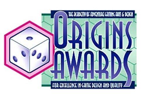 origin+award+image.jpg