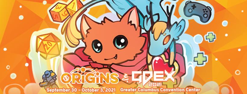Origins Game Fair Logo.png