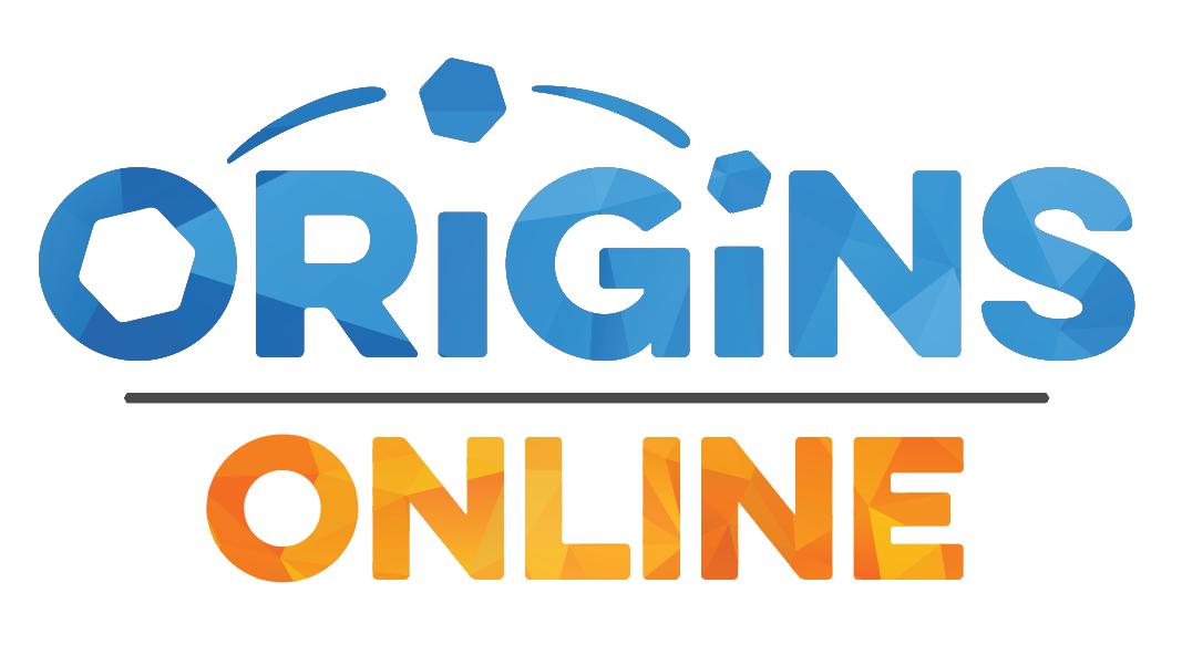 origins-online_logo.png